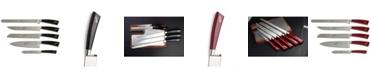 Berkel Berkel 5 Piece Kitchen Knives Set