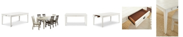 Furniture Cayman Dining Table