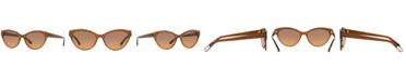 BVLGARI Sunglasses, BV8209 56