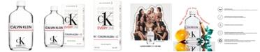 Calvin Klein CK Everyone Eau de Toilette, 1.6-oz.