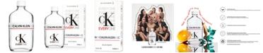 Calvin Klein CK Everyone Eau de Toilette, 3.3-oz.