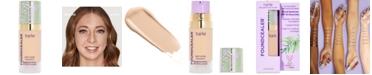 Tarte Travel Size Babassu Foundcealer Skincare Foundation Broad Spectrum SPF 20