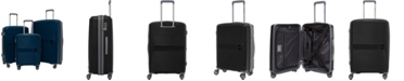 Cavalet Ahus 2.0 Spinner Luggage Collection