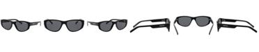 Arnette Men's Daemon Sunglasses