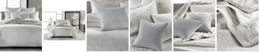 Hotel Collection  Tessellate Full/Queen Comforter