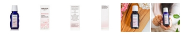 Weleda Sensitive Care Facial Calming Oil, 1.7 oz