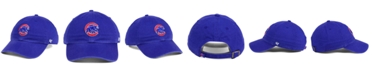 '47 Brand Chicago Cubs Core CLEAN UP Cap