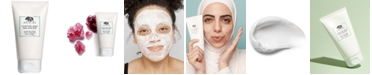 Origins Checks and Balances Frothy Face Wash, 5-oz.