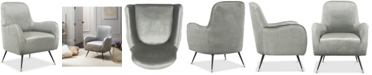 Safavieh Kaorl Accent Chair