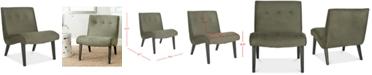 Safavieh Orsen Accent Chair