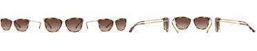 Ralph by Ralph Lauren Ralph Sunglasses, RA5245 55