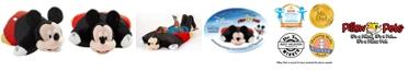 Pillow Pets Disney Mickey Mouse Jumboz Stuffed Animal Plush Toy