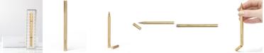 Russell & Hazel Gold Rollerball Pen
