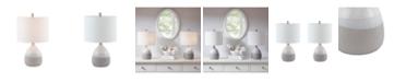 JLA Home 510 Design Driggs Table Lamp