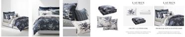 Lauren Ralph Lauren Eva Bedding Collection