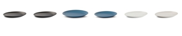 Nambe Orbit Platter