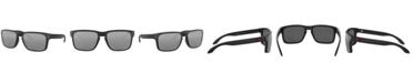 Oakley NFL Collection Sunglasses, Washington Redskins OO9102 55 HOLBROOK
