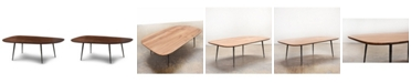 Cenports Florence Coffee Table