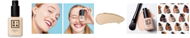3INA The 3 In 1 Foundation
