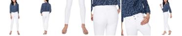 NYDJ Ami Skinny Tummy-Control Jeans