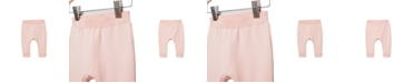 COTTON ON Baby Boys and Girls Charlie Sweatpant