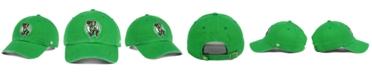 '47 Brand Boston Celtics CLEAN UP Cap