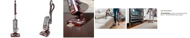 Shark DuoClean™ Powered Lift-Away® 2-in-1 Vacuum NV801