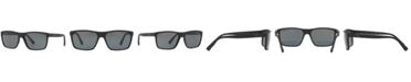 Polo Ralph Lauren Sunglasses, PH4133