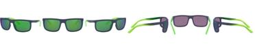 A|X Armani Exchange Armani Exchange Sunglasses, AX4084S 60