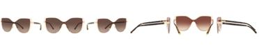 Dolce & Gabbana Sunglasses, DG2236 28