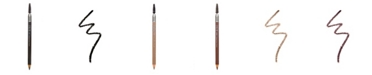 Zuzu Luxe Cream Brow Pencil. 0.04oz