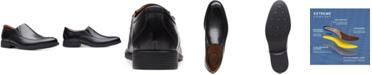 Clarks Men's Whiddon Step Loafers