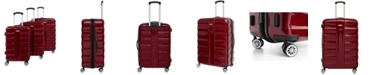 Cavalet Artic Hardside Expandable Spinner Luggage Collection