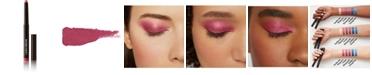 Laura Mercier Caviar Stick Eyeshadow