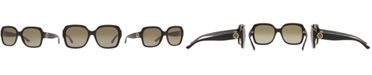 Tory Burch Sunglasses, 0TY7140