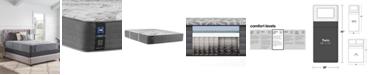 "Sealy Premium Posturepedic Opportune II 13"" Cushion Firm Mattress- Twin"