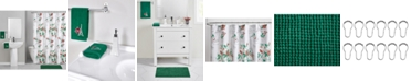 VCNY Home CLOSEOUT! Holiday in Paris 17-Pc. Bath Set
