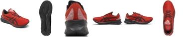 Asics Men's Novablast Running Sneakers from Finish Line