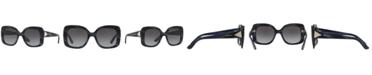 Ralph Lauren Women's Sunglasses, RL8169