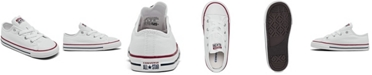 Converse Toddler Chuck Taylor Original Sneakers from Finish Line