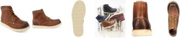 Eastland Shoe Eastland Men's Lumber Up Boots