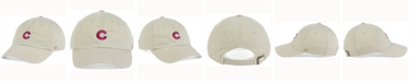 '47 Brand Chicago Cubs Base Runner Natural CLEAN UP Cap