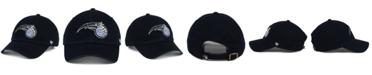 '47 Brand Orlando Magic Clean Up Cap