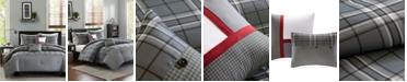 Intelligent Design Daryl 4-Pc. Twin/Twin XL Comforter Set