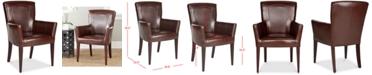 Safavieh Hamlen Accent Chair
