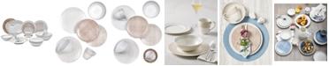 Noritake Hammock Dinnerware Collection, Created for Macy's