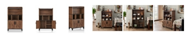 Furniture of America Rhen Farmhouse Buffet