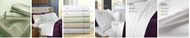 Pure Care Rayon From Bamboo Premium Sheet Set - Queen