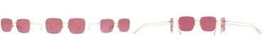 Dior Sunglasses, DIORSTELLAIRE1 59