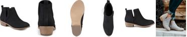 Journee Collection Women's Lainee Boot